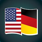 English German Dictionary 1.2.0