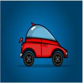 Smart Drive 1.0