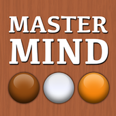 com.rsas.mastermind icon