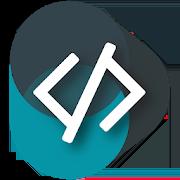 C Programming - 200+ Offline Tutorial and Examples 1.2.52