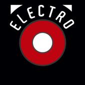 Electronic Music 1.0