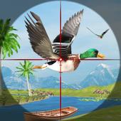 Birds Hunter Valley 1.2