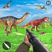 Dinosaur Shooter Free 1.1