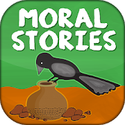 100+ moral stories in english short stories 11.1