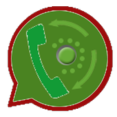 Messenger Call Recorder 1 4 APK Download - Android Personalization Apps