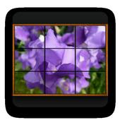My Image Puzzle 1.3.0