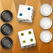 Backgammon Online 1.4.3