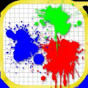 Balloon POP Blots Drop 1.2.1
