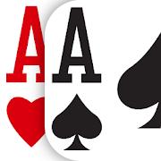 Poker Online 1.3.1
