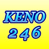 Keno 246 Super Way Casino 1.0