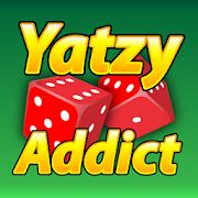 Yatzy Addict 1.0
