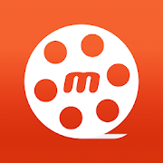 Editto - Mobizen video editor, game video editing (Unreleased)