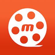 Editto - Mobizen video editor, game video editing 1.1.7.1