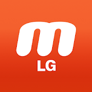 Mobizen Screen Recorder for LG - Record, Capture 3.4.4.18
