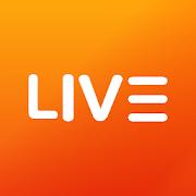 Mobizen Live Stream for YouTube - live streaming 1.2.15.16