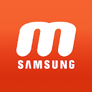 Mobizen Screen Recorder for SAMSUNG