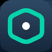 Plugin:AOT v25 3.0.1.11 (Build 311)
