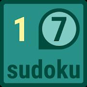 Sudoku-17 0.9.1