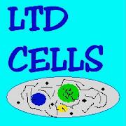 Label that Diagram - Cells 1.0
