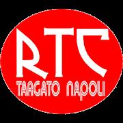 RTC Targato Napoli - Jukebox 2.2