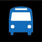 Saguenay Transit 1.0.1