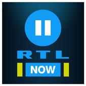 RTL II NOW 1.6