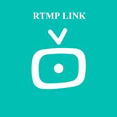 Rtmp Link 2.0.1