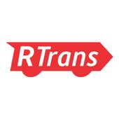 RTrans 1.1.1