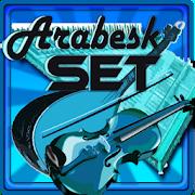 R-Arabesk Set 1.0.28