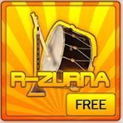 R-Zurna 1.0.14
