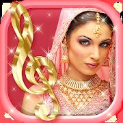 Bollywood Ringtones 2018 1.0