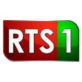 RTS1 Senegal Replay 1.3