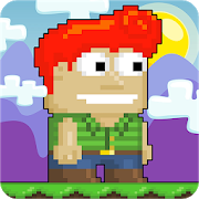 com.rtsoft.growtopia icon