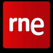 RNE En Directo 3.2.1