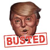 Trump True Or False 1.5