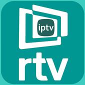 RTV Play 1.5.1