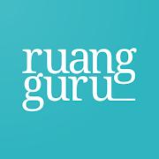 Ruangguru - One-stop Learning Solution 3.3.5