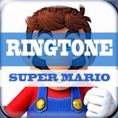 Ringtone Super Maariioo 1.0