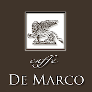 Cafe DeMarco 1.99