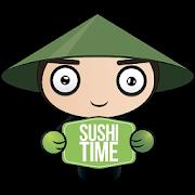 Sushi Time доставка в Тольятти 1.76
