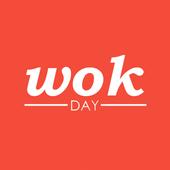 WokDay 1.7