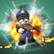 Epic Little War Game 2.010