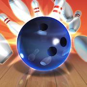 Strike Master Bowling - Free 3.4