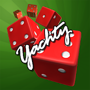 Yachty Free 4.3