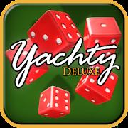 Yachty Premium 1.2i