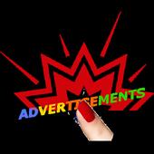 ADsKiller kill the Adverts! 1.1