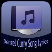 Denzel Curry Song&Lyrics 1.0