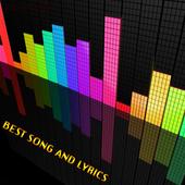 Song&Lyrics - Patti Smith 1.0
