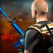 Crossfire Critical Shooter War: FPS Modern Strike 1.1