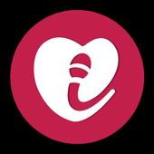 FunSing - Karaoke Studio Pro 20150202